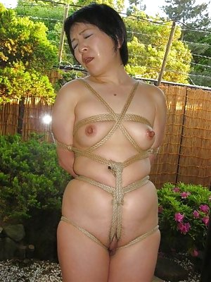 Fatty Asian Sex